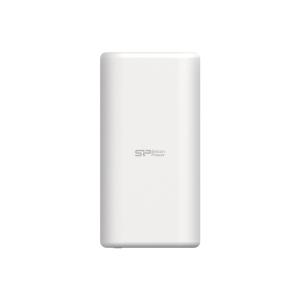 SPPR_Power P40_01