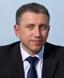 Foto_Fedchenko_1