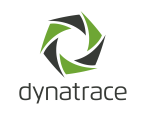 Dynatrace_vert_logo_RGB_HTML_2000x1545_hires