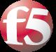 f5-mini