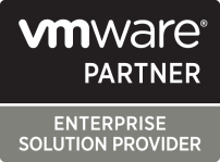VMWare-enterprise-solutions-provider