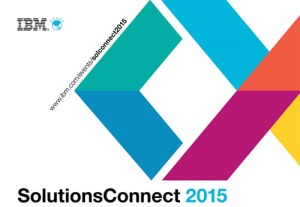 IBM-SolutionsConnect-2015