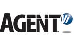 Agent-Vi-Logo