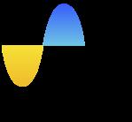 logo-ucrf