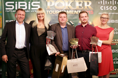 SI BIS Poker 2015_1