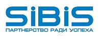 sibis_logo