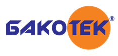 bakotech_logo_10_r_200