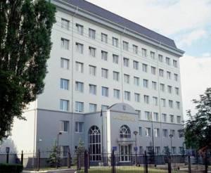 1-kievskaya-tamozhnya