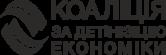 logo_png-e1482838059839