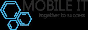 mobile-it-logo