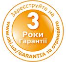 3yw_logo_ukraine_tcm82-32937