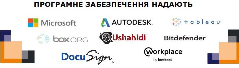 Logos_techsoup